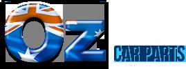 Oz Car Parts