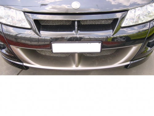 1 VX CALAIS AND BERLINA CLUBSPORT FRONT BAR.JPG