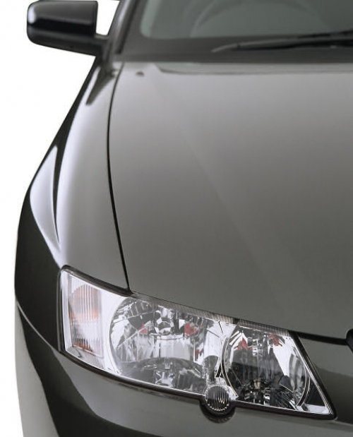 1 VY HEADLIGHTS SERIES 1.JPG