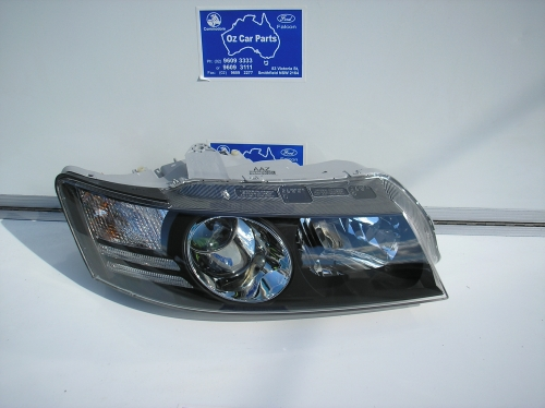 10 VZ SS and CALAIS   HEADLIGHTS.JPG