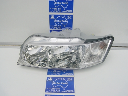 11  VZ EXECUTIVE HEADLIGHTS.JPG