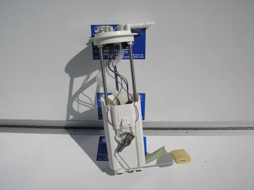 Vz Headlight Wiring Diagram