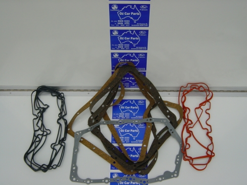 126 ALL TYPE OF  GASKETS.JPG