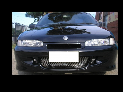 14 VR VS  UTE MALOO  FRONT BAR.JPG