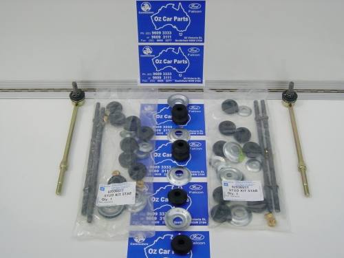 140 SWAY BAR LINK KITS.JPG