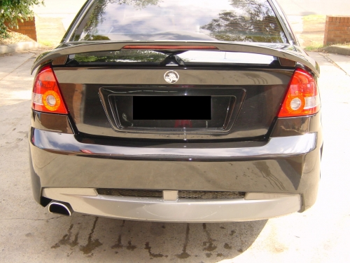 168 VY CLUBSPORT REAR WING.JPG