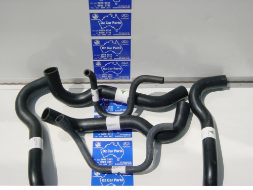 18 RADIATOR AND HEATER HOSES.JPG