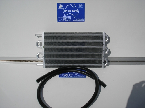 36 EXTERNAL TRANSMISSION COOLERS.JPG