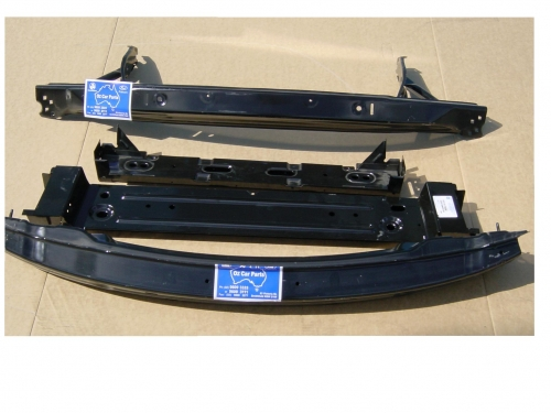 40 FRONT AND REAR BUMPER BAR REINFORCEMENTS.JPG