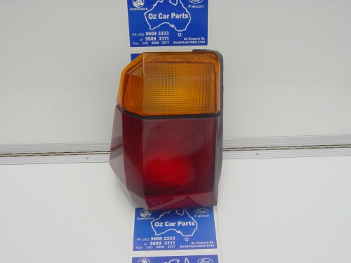 5 WAGON TAILLIGHT .JPG