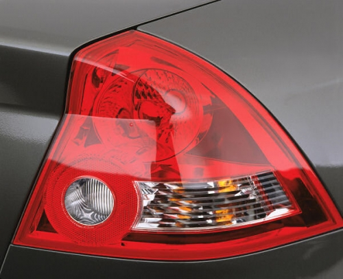 6 VY EXECUTIVE TAILLIGHTS.JPG