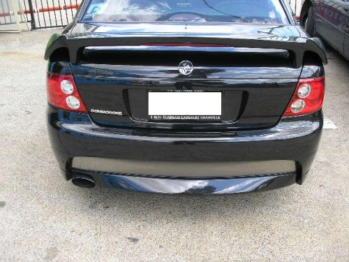 9 VX CLUBSPORT REAR WING .JPG