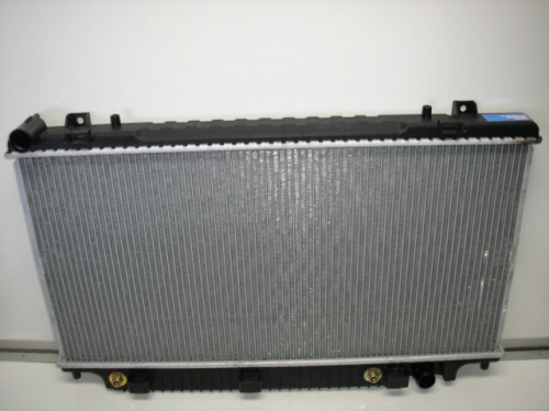 HOLDEN COMMODORE VE V6 RADIATOR BRAND NEW