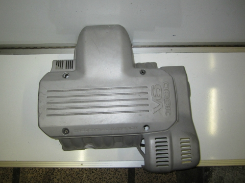 HOLDEN COMMODORE VS VT VX VU VZ VY V6 ENGINE COVER
