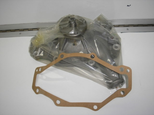 HOLDEN COMMODORE VB VC WATER PUMP BRAND NEW