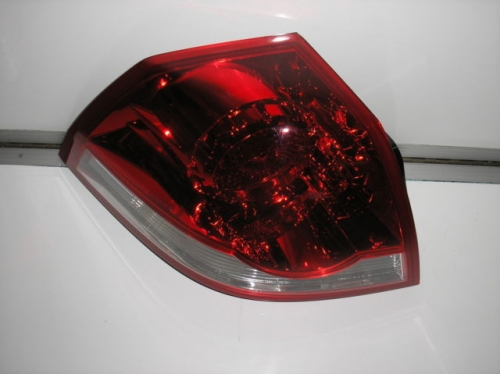 HOLDEN COMMODORE VE TAIL LIGHTS BRAND NEW L/H GENUINE HOLDEN