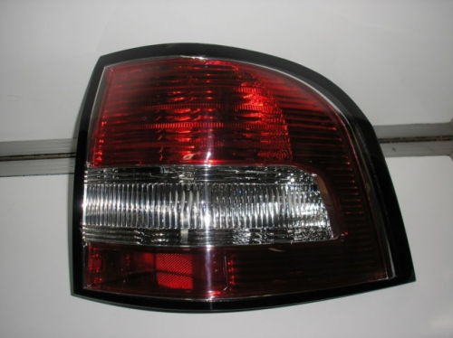 Holden Commodore VE VE2 Ute SSV SS SV6 Tail Light RH Taillight NEW