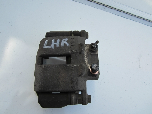 HOLDEN COMMODORE VT VX VU VY VZ WH WK WL LEFT REAR CALIPER