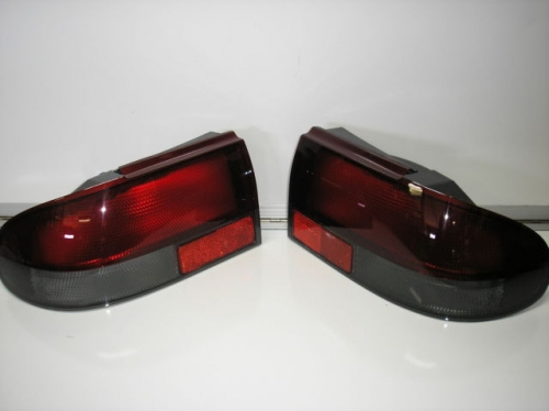 Holden Commodore VR VSTail Lights Lamps Pair BRAND NEW