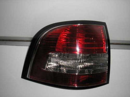 Holden Commodore VE VE2 Ute SSV SS SV6 Tail Light LH Taillight NEW
