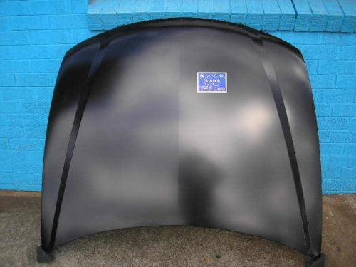 HOLDEN COMMODORE SS SV6 SSV VZ BONNET BRAND NEW