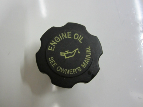 HOLDEN COMMODORE VS VT VX VU VY WH WK ENGINE OIL CAP V6