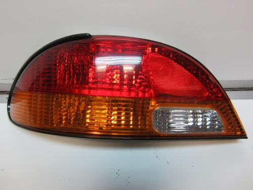 Ford Falcon EF EL genuine ford TAIL LIGHT left LH passenger side L/H