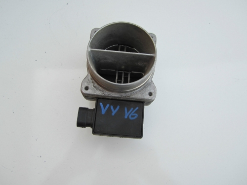 HOLDEN COMMODORE VS VT VX VU VY WH WK V6 AIRFLOW SENSOR