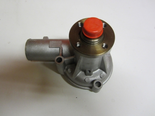 Ford Falcon 6CYL WATER PUMP XC XD XE XF ZH ZJ ZK 3.3L 4.1L WATRE PUMP BRAND NEW