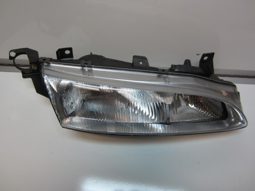 FORD FALCON EF HEADLIGHT GENUINE R/H driver side RH RIGHT