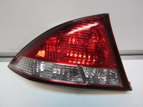 Ford Falcon AU genuine ford TAIL LIGHT left LH passenger side L/H