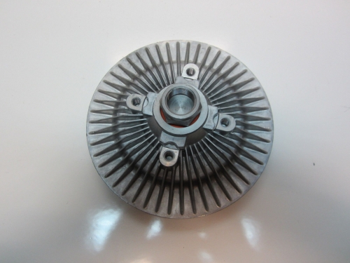 Ford Falcon EA EB ED 6 Cyl Tru-Flow Fan Clutch TFC135