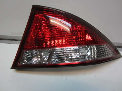 Ford Falcon AU genuine ford TAIL LIGHT RIGHT RH driver side R/H