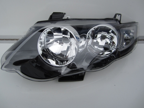 Ford Falcon FG XR6 XR8 GT Turbo Headlight Brand New L/H LH PASSENGER SIDE FRONT