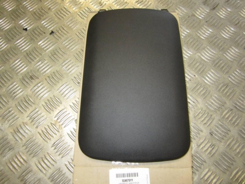 HOLDEN COMMODORE VE ARMREST COVER CONSOLE COVER GM