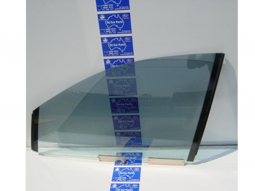 ALL TYPES OF WINDOWS  GLASS