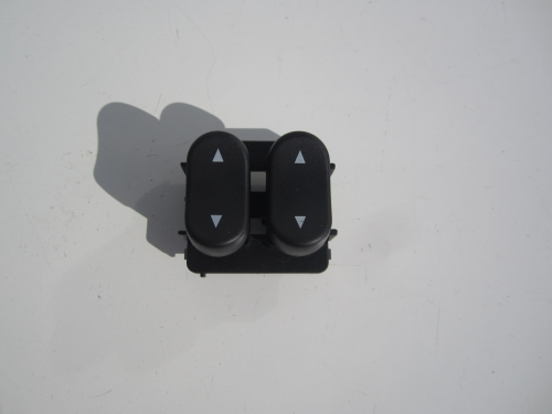 Ford Falcon AU 2 Button Power Window Main Switches Brand New