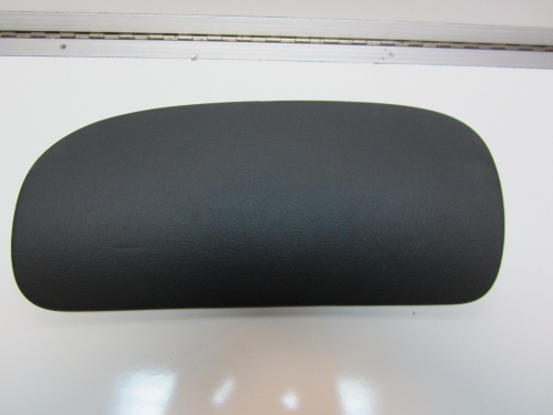 Commodore Holden NEW GENUINE VY VZ Black passenger side air bag cover