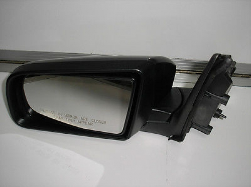 Commodore VY VZ Electric Door Power Mirror Left LH new