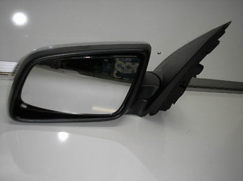 Commodore VE VE2 Electric Door Power Mirror BRAND New LH