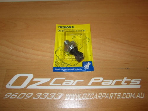 COMMODORE COLARADO CAPTIVA RODEO V6 3.6 ALLOYTEC VZ VE WK WL OIL PRESSURE SWITCH