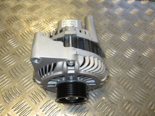 Holden Commodore VZ VE WM ALTERNATOR V8 Gen4 Gen5 L76 LS2 LS3 L98 6.0L 6.2L NEW