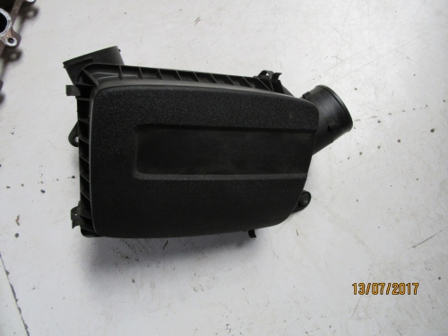FORD TERRITORY 4.0 LITRE AIRBOX ASSEMBLY