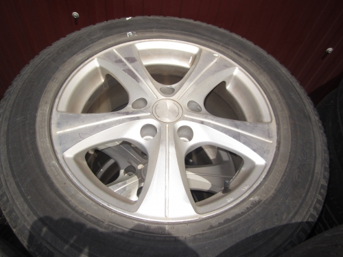 HOLDEN COMMODORE MAG WHEELS CHRISTMAS SALE PRICES START FROM $199 TO $499