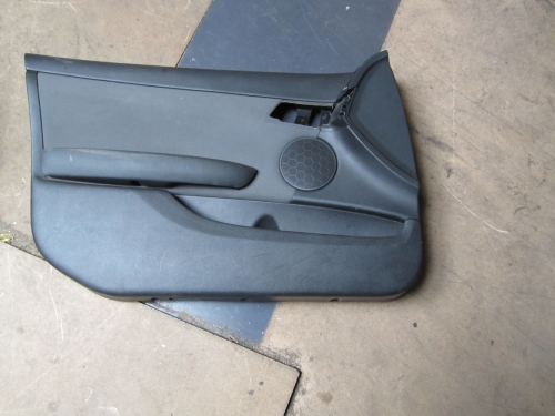 HOLDEN COMMODORE VE DOOR TRIMS INTERIOR TRIM DOOR CARDS